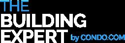 Condo Building Expert