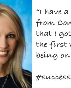 michelle-success