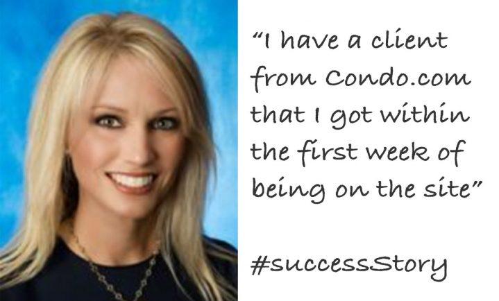 michelle-success