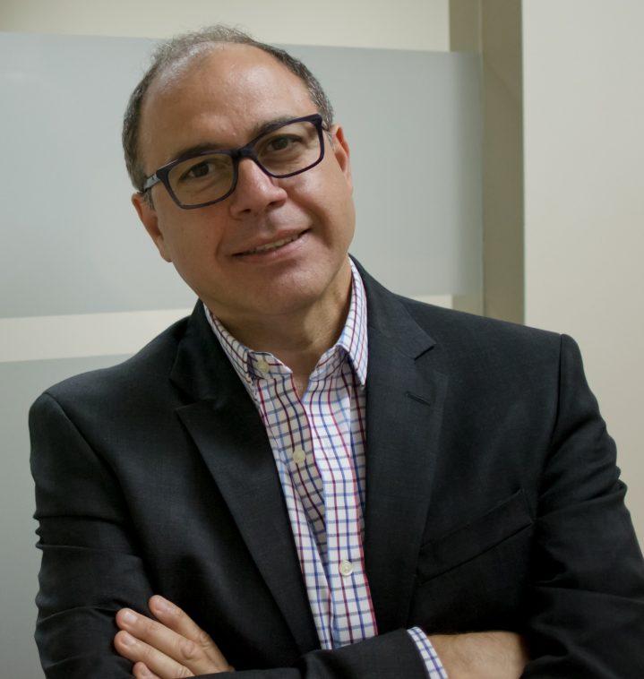 Massimo Giffuni